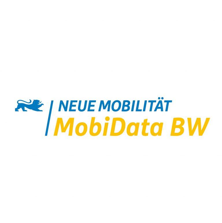 MobiData BW Podcast – Mit Daten klimafreundliche Mobilität voranbringen